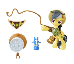 My Little Pony Movie GOH Daring Do  (C0140)