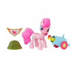 My Little Pony Movie GOH Pinkie Pie (B7296)