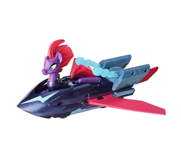 My Little Pony Movie GOH Pojazd Tempest Shadow (C1060)