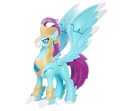 My Little Pony Movie GOH Stratus Skyranger  (C1061)