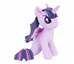 My Little Pony Movie Pluszak Twilight Sparkle (C2964)