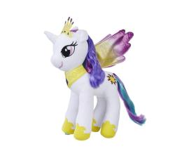 My Little Pony Pluszowa księżniczka Celestia  (E0429)