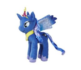 My Little Pony Pluszowa księżniczka Luna (E0430)