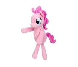 My Little Pony Przyjaciel do przytulania Pinkie Pie  (C0123)