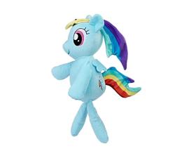 My Little Pony Przyjaciel do przytulania Rainbow Dash  (C0122)