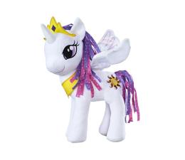 My Little Pony Przyjaźń to magia Księżniczka Celestia (C0119)