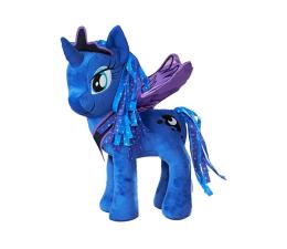 My Little Pony Przyjaźń to magia Księżniczka Luna (C0120)