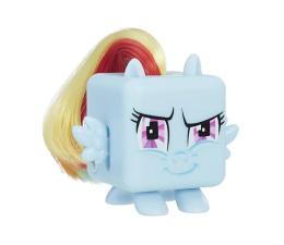 My Little Pony Rainbow Dash Cube (C4575 )