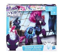 My Little Pony Świecąca Tempest Shadow (E2514)