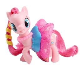 My Little Pony Wirująca sukienka Pinkie Pie (E0689)
