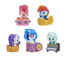 My Little Pony Zestaw do kolekcjonowania Party Performers  (E2729)