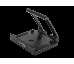 Natec Genesis A21 - uchwyt do Kinect XBOX One   (NGA-0641)