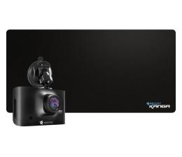 Navitel R400 Full HD/2,7/120 + Podkładka Roccat Kanga XXL (8594181740418+ROC-13-012)