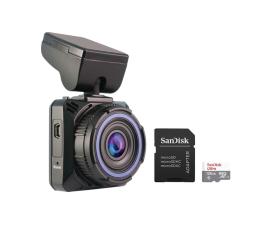 """Navitel R600 Full HD/2""""/170 + 128 GB"""
