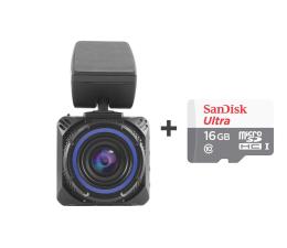 """Navitel R600 Full HD/2""""/170 + 16GB"""