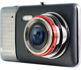 "Navitel R800 Full HD/4""/170 (8594181740173)"