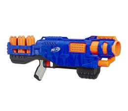 NERF Elite Trilogy DS 15 (E2853)