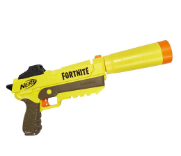 NERF Fortnite Sp-L Elite Dart Blaster (E6717)