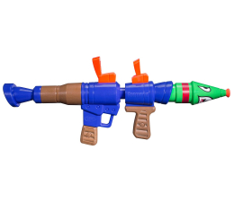NERF Fortnite Super Soaker RL (E6874)