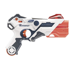 NERF Laser Ops Alphapoint  (E2280 X)