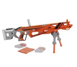 NERF N-Strike Accustrike Raptorstrike (C1895)