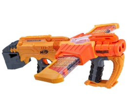 NERF N-Strike Doomlands Double Dealer (B5367)