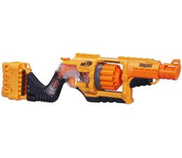 NERF N-Strike Doomlands Lawbringer  (B3189)