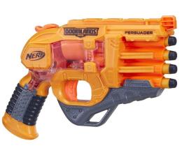 NERF N-Strike Doomlands Persuader  (B4949 )