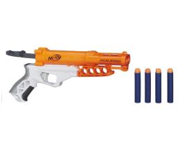 NERF N-Strike Doubledown  (A9316)