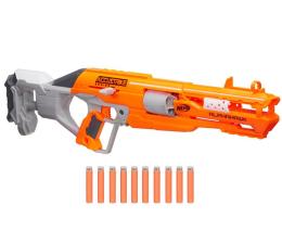 NERF N-Strike Elite Accustrike Alphahawk (B7784)