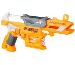 NERF N-Strike Elite Accustrike Falconfire (B9839)