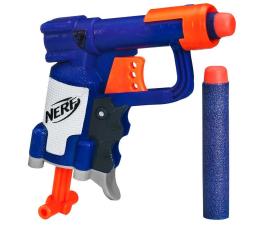NERF N-Strike Elite Jolt Blaster (A0707)