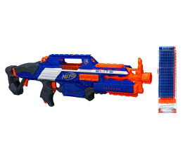 NERF N-Strike Elite Rapidstrike (A3901)