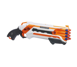 NERF N-Strike Elite Rough Cut (A1691)