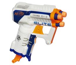 NERF N-Strike Elite Triad EX3 (A1690)