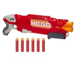 NERF N-Strike Mega Doublebreach (B9789)
