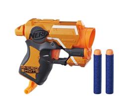 NERF N-Strike Microshots Firestrike (E0721)
