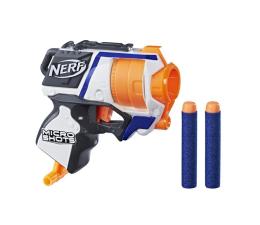NERF N-Strike Microshots Strongarm (E0719)