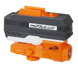 NERF N-Strike Modulus Celownik Laser  (B7170 )