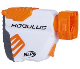 NERF N-Strike Modulus Grip Blaster Magazynek Kolba (C0388)