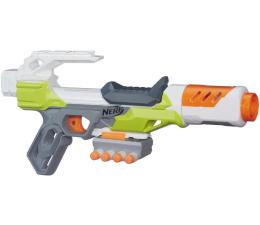 NERF N-Strike Modulus Ionfire  (B4618)
