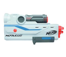 NERF N-Strike Modulus Mediator Barrel  (E0786)