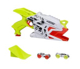 NERF N-Strike Nitro Aerofury Ramp Rage (E0408)