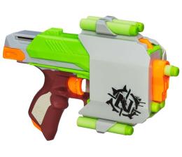 NERF Zombie Strike Sidestrike (A6557)
