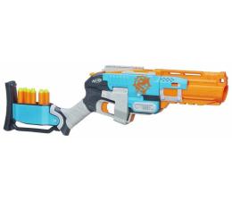 NERF Zombie Strike Sledgefire  (A4326)
