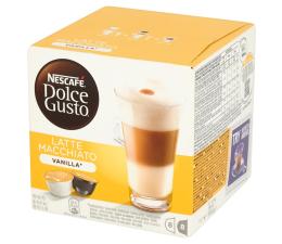 Nestle NESCAFÉ Dolce Gusto Latte Macchiato Vanilla 16k (Latte Macchiato Vanilla)