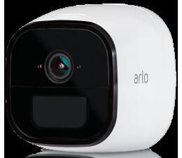 Netgear Arlo Go LTE WiFi HD LED IR (dzień/noc)  (VML4030-100PES )