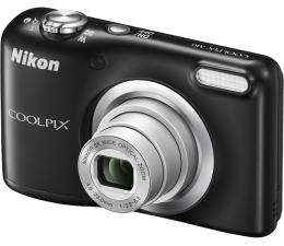 Nikon Coolpix A10 czarny (VNA981E1)
