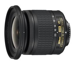 Nikon Nikkor AF-P DX 10-20 mm f/4.5-5.6G VR (JAA832DA)