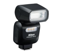 Nikon Speedlight SB-500 (FSA04201)